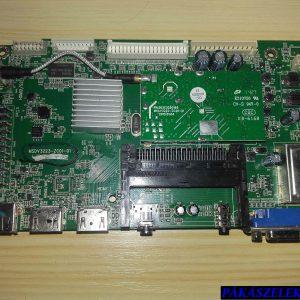 MSDV3223-ZC01-01