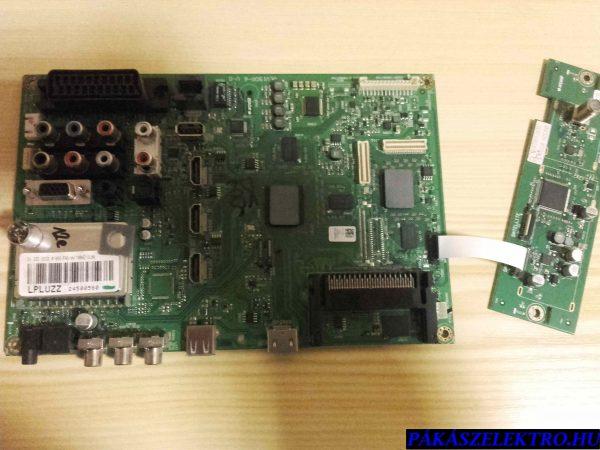 VEV190R-6 V-0
