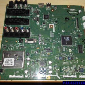 V28A001020A1