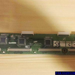 LJ41-04212A