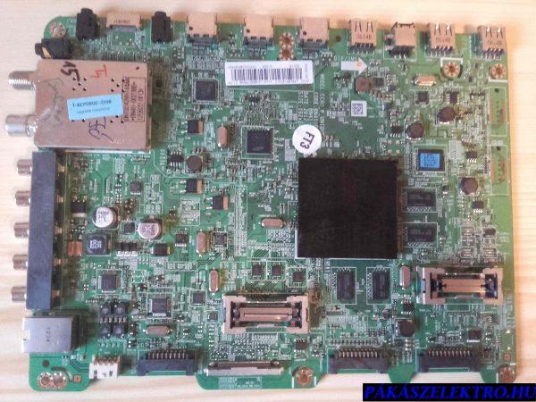 BN94-05997