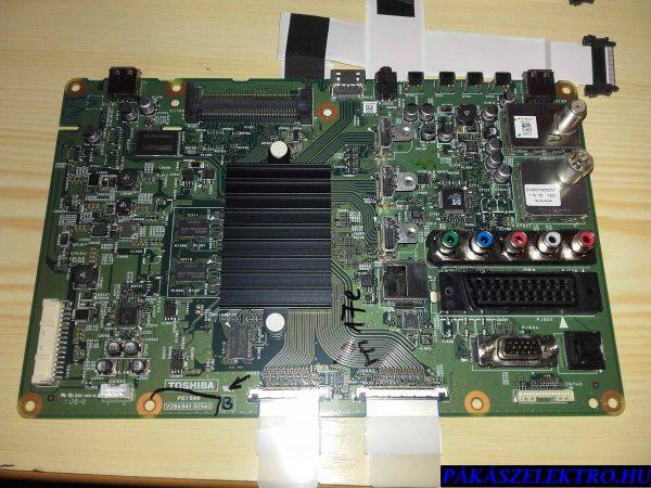 V28A001325A1