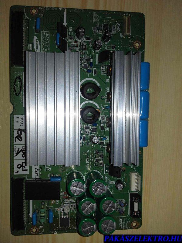 LJ41-04210A