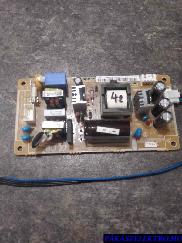 BN44-00365A