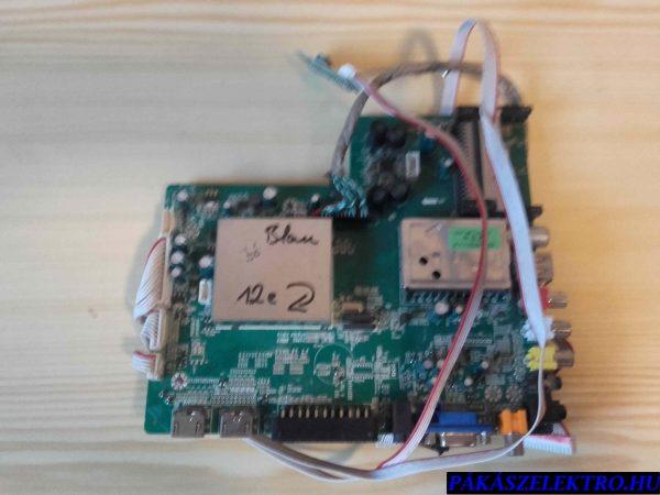 MSD306P V3.2-A