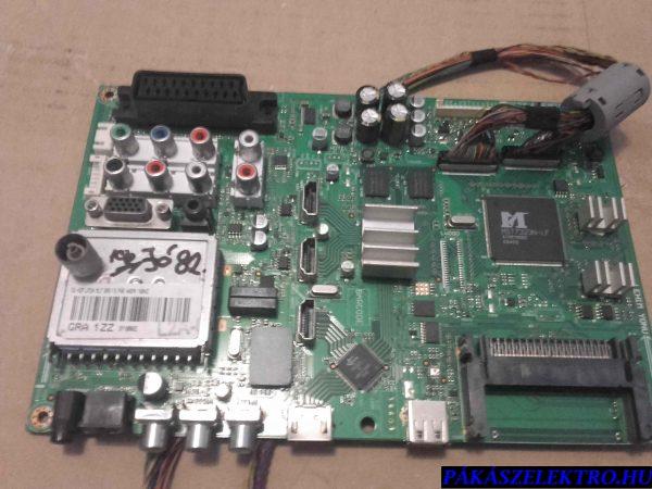 YNG190R-6 V-0