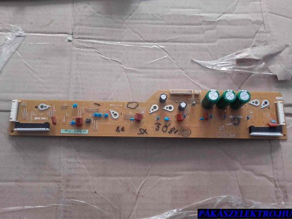 LJ41-10182A LJ92-01881A