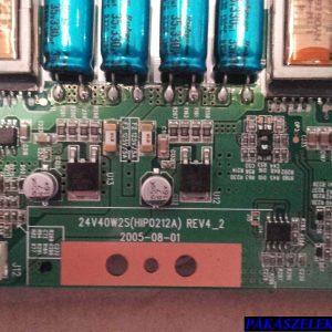 24V40W2S(HIP0212A)REV4_2