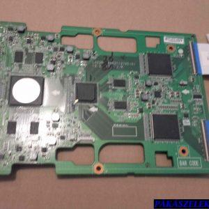 EAX62110705(0)