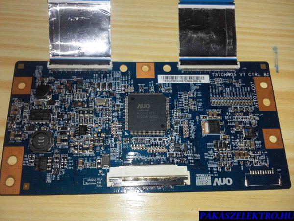 T370HW05 V7 CTRL BD 37T07-C07