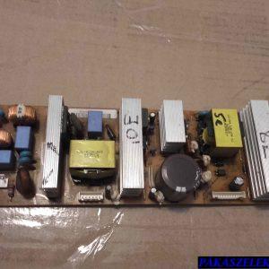 LGP32-ANT EAX44036801