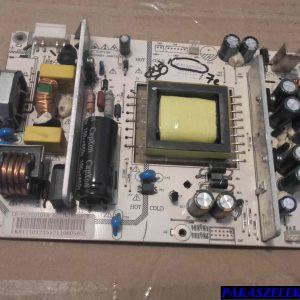 LK-PL320101A