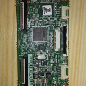 LJ41-08287A