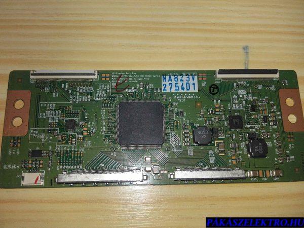 6870C-0402C 32/37/42/47/55 FHD TM240 VER 0.4