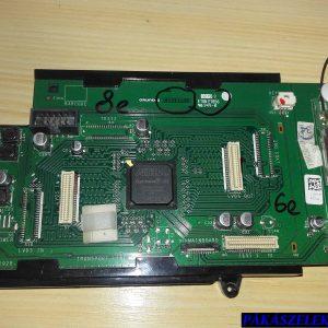 Y3N192R-3 ETON ET856 94V-0