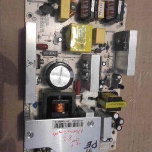 JSK4180-024/A/B 47131.220.0.0112005