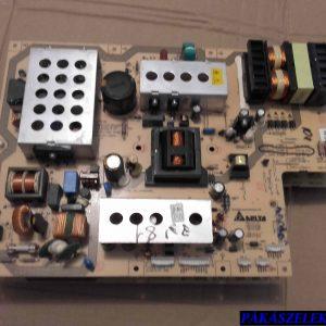 DPS-279BP B AUO 42 FHD