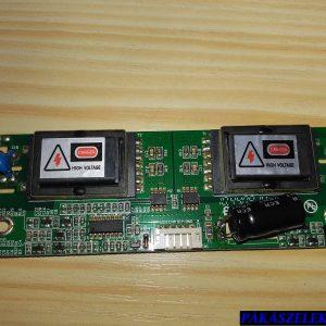 INV4L-S10M 0900309 V1.1
