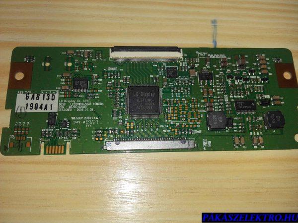 6870C-0238B LC320WXN-SBA1 CONTROL
