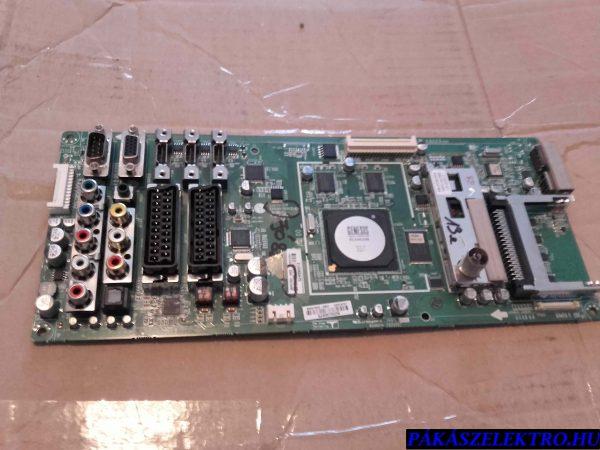 EAX39192002(0) 48V01032-0002