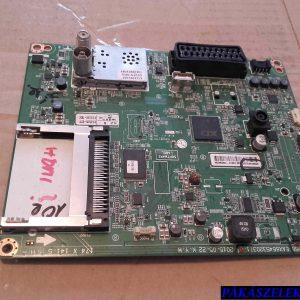 EAX66453203(1.0) EBT64049805