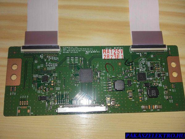 6870C-0401B 32/37/42/47/55 FHD TM120 VER 2.0