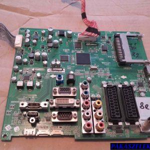 EAX61438802(0) EBU60741915