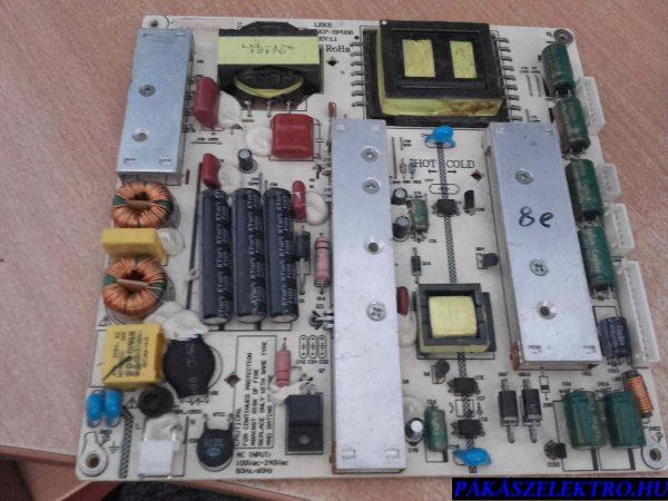 LKP-SP006 REV:1.1