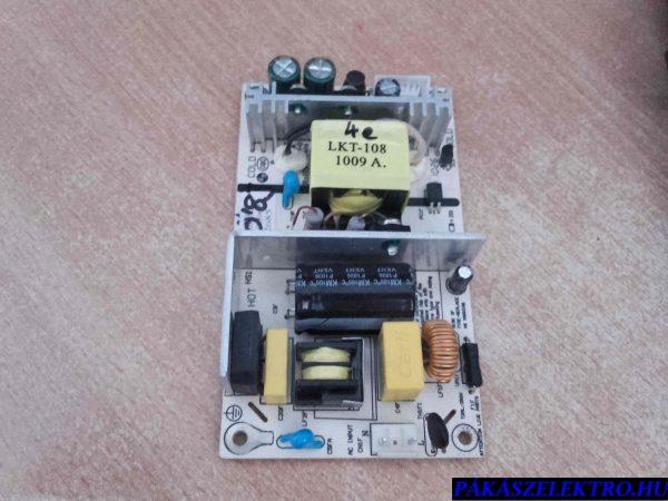 LKT-108 1009A.