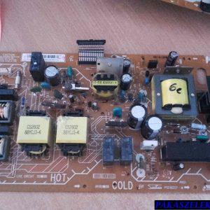PSC10257-M
