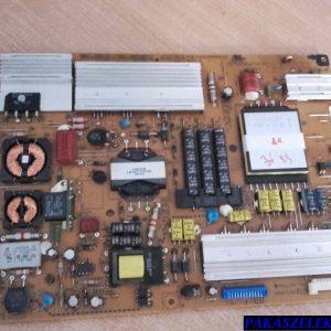 EAX62865601/7 REV1.0