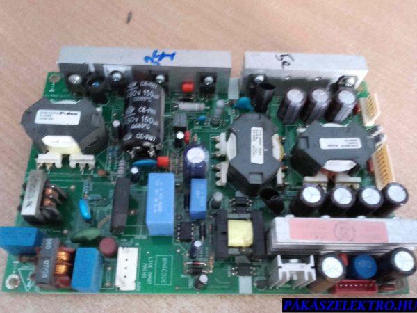 ZZ7194R-9