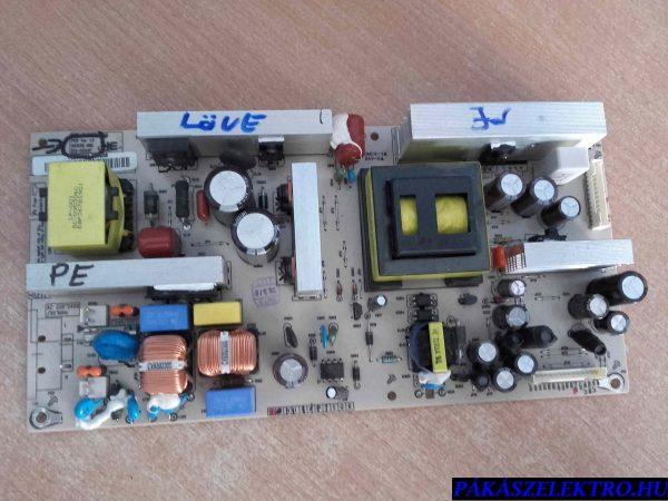 PCB VER 1.0 081028 HNE B12-D20AP