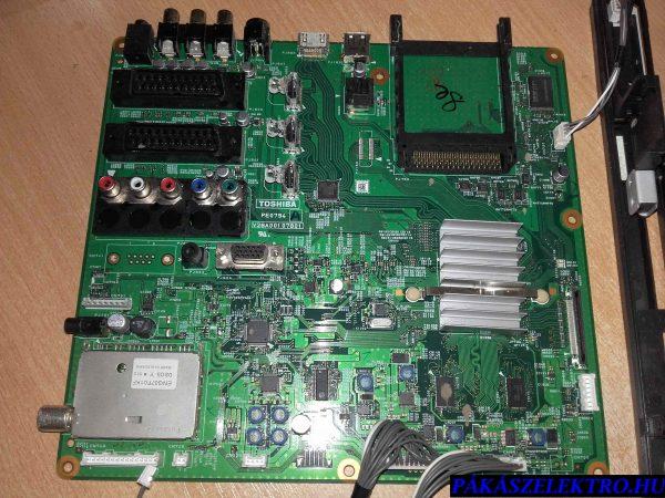 V28A00107801
