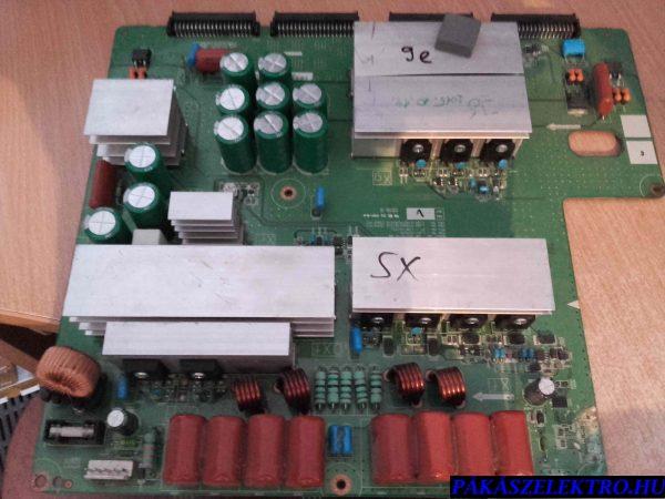 LJ41-05753A