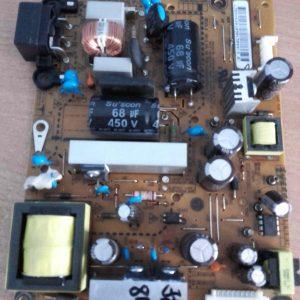 EAX64915001(2.7)