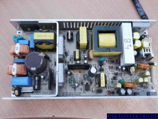 AP-2005D REV,D