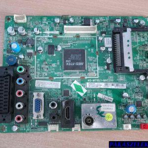 40-MT10L1-MAC2XG