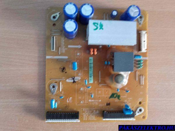 LJ41-09478A