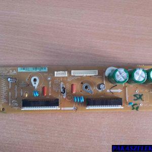 LJ41-10137A