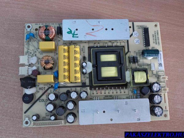TV3902-ZC02-01(F)