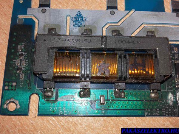 SSI260_4UA01 REV0.5