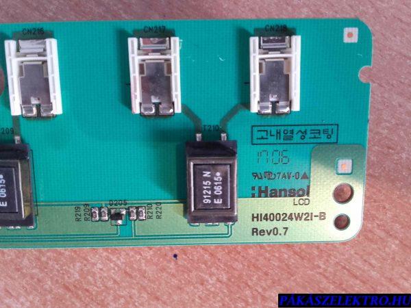 HI40024W2I-B REV0.7