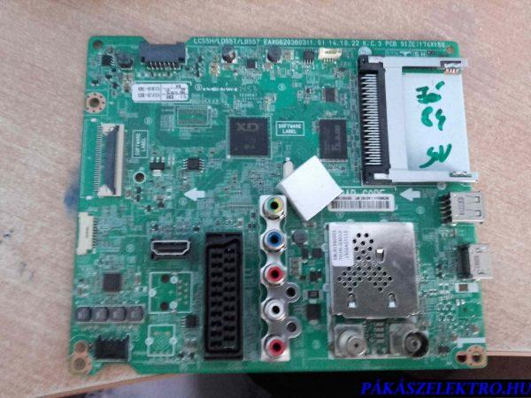 EAX66203803(1.0)