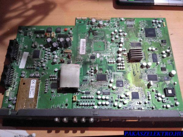 SL-210P S/N. 4859818291-01