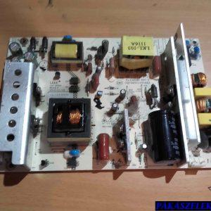 LKP-0P004 REV:0.3