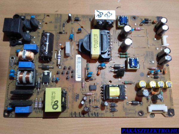 EAX64915501(2.2) REV2.0