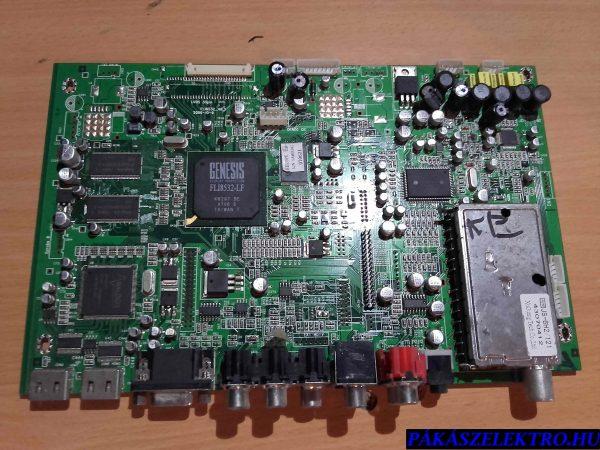 FLI8532_V0.3