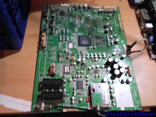 ML-051B 68709M0024A