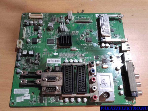 EAX57566202(0)